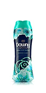 Downy Infusion Beads