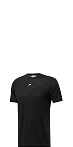 Workout Ready Tee