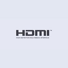 MHC-V42D, MHC V42D, MHCV42D, V42D, High Power Audio System, Party audio