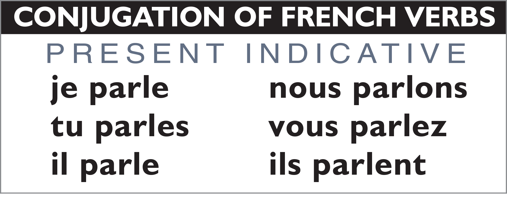 merriam webster french english dictionary pdf
