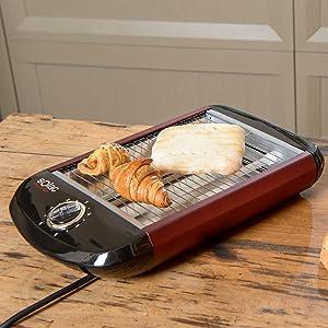 tostador, tostador plano, tostadora, tostadora plana, torrador, torrador pla, tostar,