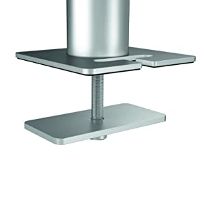 monitor arm, monitor desk mount, monitor stand, adjustable monitor mount,