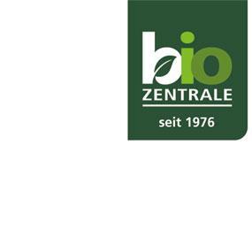 biozentrale Haferkleie Bio | 3x500g Bio Haferkleie | Ideal
