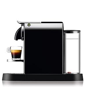 cup support nespresso coffe machine