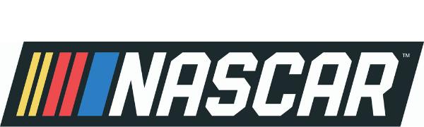 M Black NASCAR Penske Racing Brad Keselowski Mens M Benchmark FZ HoodM Benchmark FZ Hood