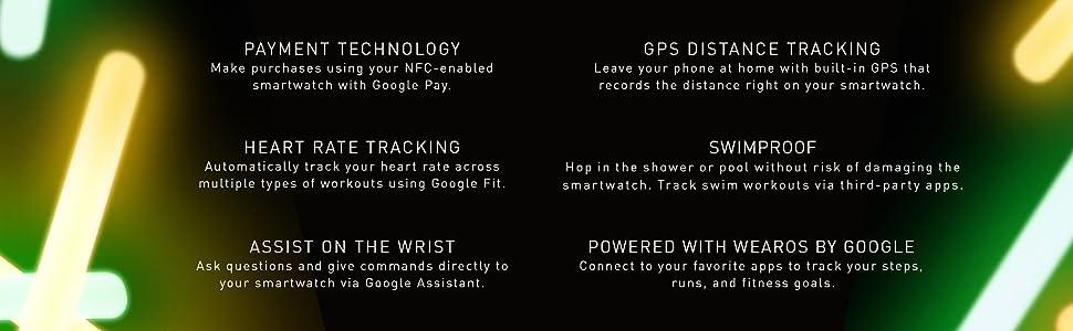 Armani Exchange, AX, AX Smartwatch, Armani Smartwatch, Armani Exchange Smart Watch, Apple Watch, A|X