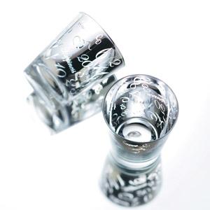 グラス フォーエバー