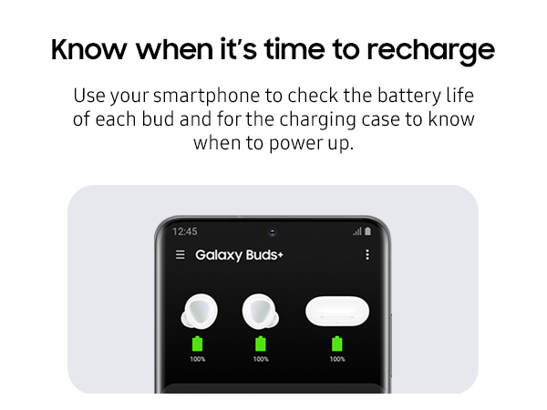 buds_plus_black_recharge_mobile