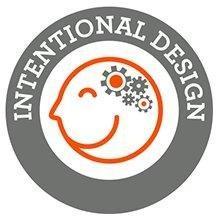 design;function;purpose