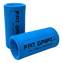 gym accessories for men workout equipment for home workouts gym equipment for home thick grips