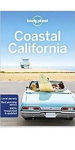 Coastal Califorinia