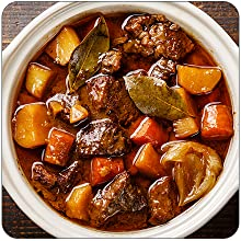 slow cooker, roaster, crock pot