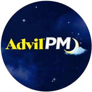 AdvilPM
