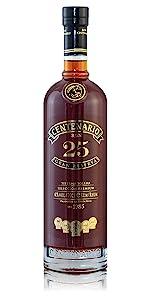 centen Ario Gran Reserva 25 años Rum, 700 ml: Amazon.es ...