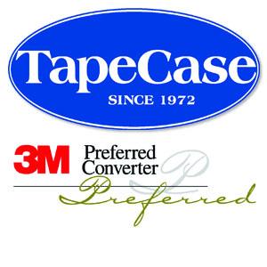 TapeCase 3M
