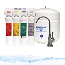 ROPure, watts premier reverse osmosis system, home master reverse osmosis water filtration system