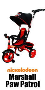 push and ride stroller tricycle big kid car seat youth high back booster child harness kids toddler
