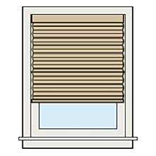 dez furnishings cordless roman shade insulating child pet safe energy saving room darkening privacy