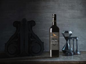 wolf blass, luxury, wine