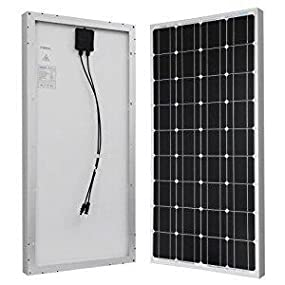 solar panel,solar panel kit,100w solar panel,charge controller,300W solar panel,300W solar panel kit