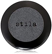 Stila Eye Shadow - Pewter