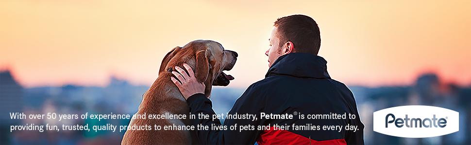 petmate kennel, petmate compass kennel, petmate compass fashion kennel, fashion kennel, travel