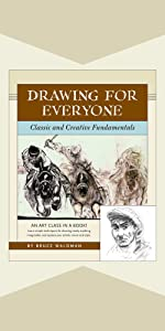Drawing for Everyone