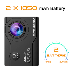 apexcam-4k-wifi-16mp-ultra-hd-action-cam-impermeab