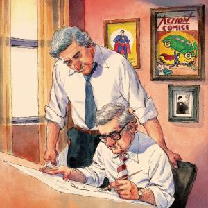 Joe e Jerry
