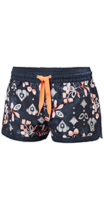 Women's Solen Shorts