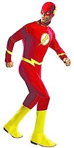 flash body suit