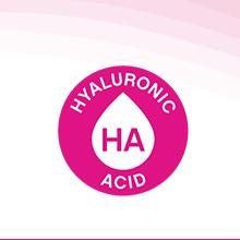 collagen peptides;hyaluronic acid;skin hydration;NeoCell collagen;collagen