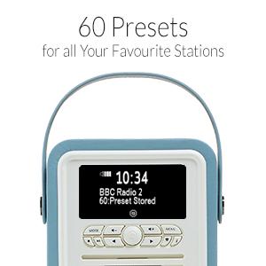 I:\Harriet Masterson\Amazon\Retro Mini\Radio Features_AUS
