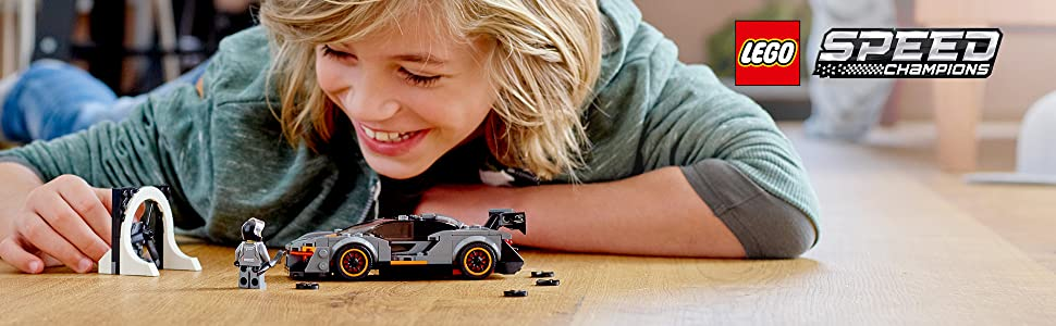 mclaren-senna-wheels-vehicle-car-mechanic-workshop-wrench-wind-tunnel-lego-speed-champions-75892