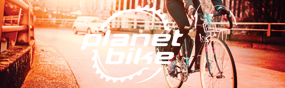 CYCLING GLOVE CLASSIC VINTAGE BIKE KNITBACK CROCHET TAN LEATHER MEDIUM