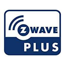 Ge Enbrighten Z Wave Plus Smart Switch With Quickfit And
