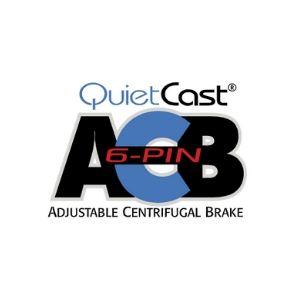 ACB QuietCast