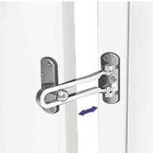 Door Lock 4-1