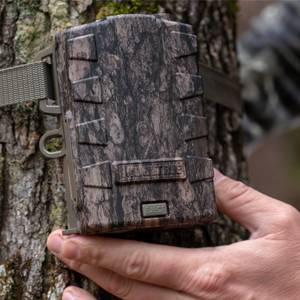 Moultrie A700i Cellular Compatible Camera