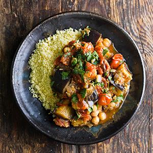 eggplant, vegetable, recipe, instant pot, slow cooker, pressure cooker, easy, fast, vegetarian