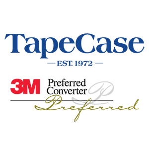 TapeCase 3M Converter