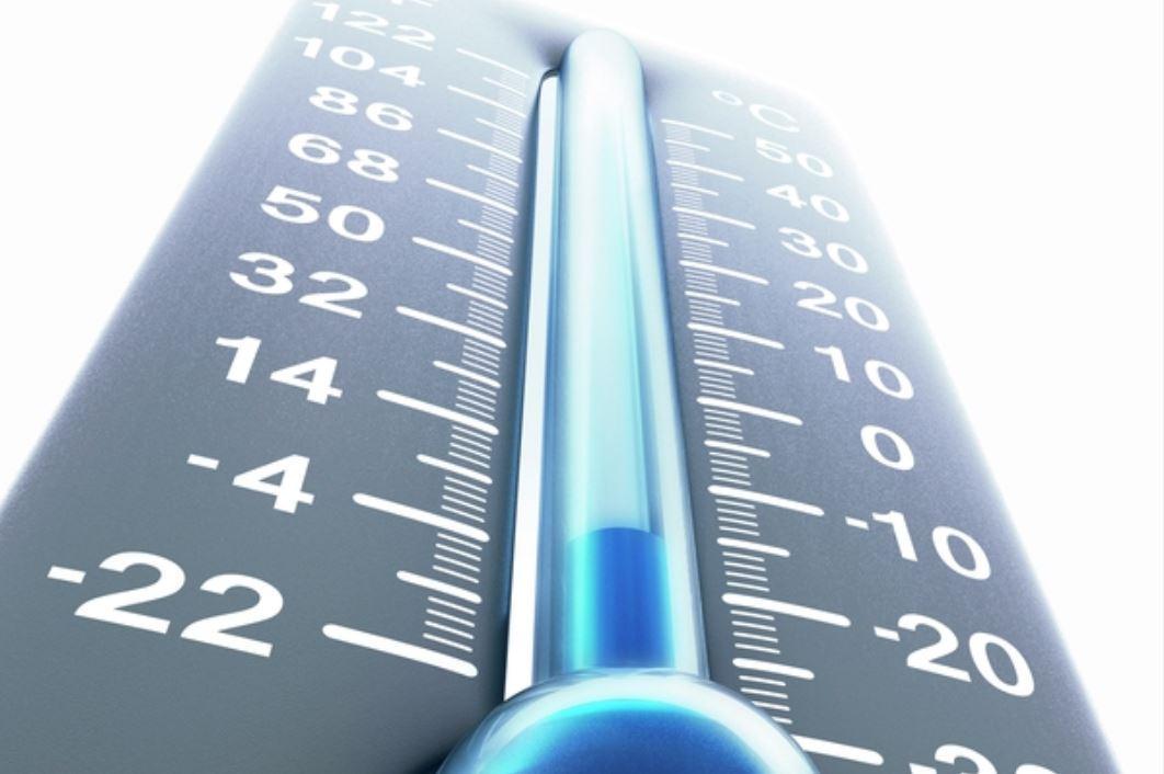 Bosch Kühlschrank Piept Immer : Bosch kühlschrank piept alarm den kühlschrank richtig warten