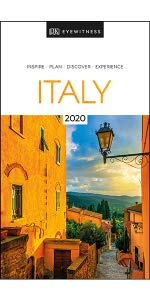 Italy travel guide, Italy travel