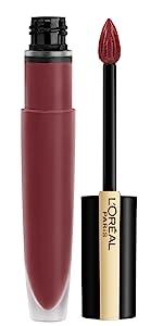 best matte liquid lipstick long lasting