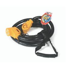 rv extension cord