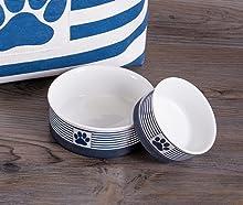 Pet Bowl,Ceramic Pet Bowl,pet bowls for dogs,for cats,pet feeding bowls,pet food bowls