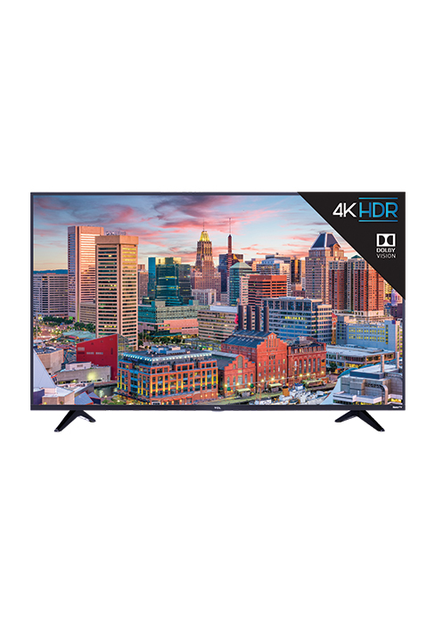 TCL 5-Series