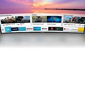 samsung-ue55nu7370uxzt-uhd-4k-smart-tv-55%E2%80%9D-139-7-