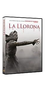 llorona, warren, annabelle, horror, terror, conjuring, espitirus, fantasmas,