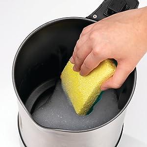 Morphy Richards Soup Maker 501040